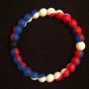 Wear Your World Lokai